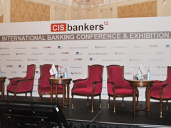 cis_bankers