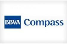 BBVA Compass позволил в своем приложении на iPhone оплачивать счета, фотографируя их