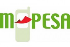 Мобильный кошелек M-Pesa теперь и на юго-востоке Индии