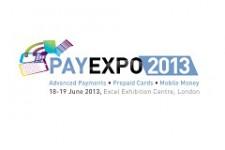 Конференция PayExpo 2013