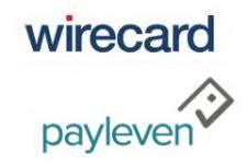 Wirecard и Payleven создали стратегический альянс