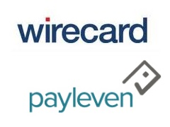 wirecard_payleven