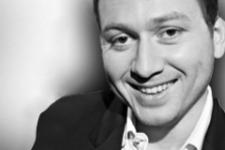 Андрей Морозов (RBK Money): о лояльности клиентов к платежным сервисам