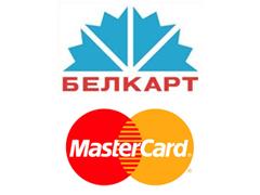 belkart_mastercard