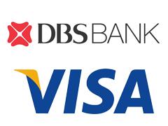 dbs_bank_visa