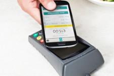Великобритания: EE запускает мобильный кошелек, поддерживающий NFC-платежи