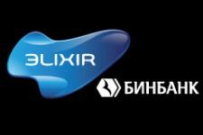 Пополнение карт Эlixir банка с помощью платежных инструментов QIWI