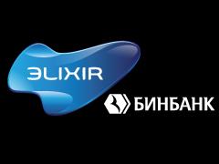 elixirbank