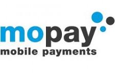 Mopay подписал соглашение с Telefónica Digital
