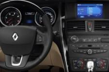В автомобилях Renault можно будет осуществлять платежи и переводы денежных средств