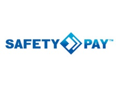 safetypay1