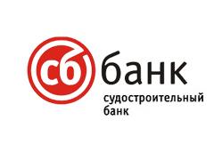 sb-bank