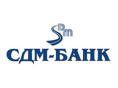 sdm-bank