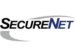securenet