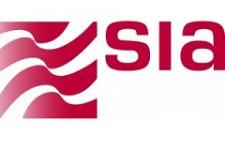 Европейский платежный провайдер SIA запускает сервис мобильных денег