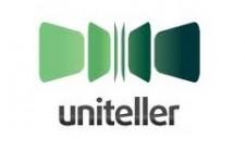 РТ-Инвест и Uniteller подписали договор о стратегическом сотрудничестве в области электронных платежей