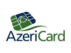 AzeriCard