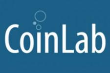 CoinLab станет инкубатором Bitcoin