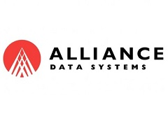 alliance_data