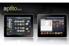 mPOS-решения Aptito получили статус Visa Ready