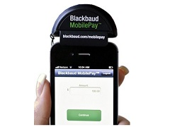 blackbaud_mobile