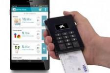 CaixaBank и Comercia Global Payments запускают mPOS-терминал