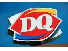 dairy_queen