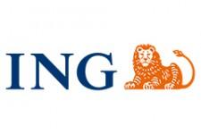 Банк ING внедряет голосовое управление мобильным приложением