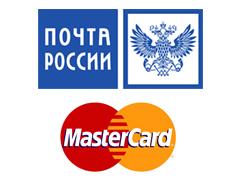 pochta-rus-master-card