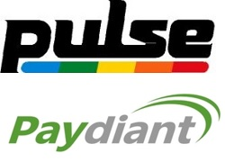 pulse_paydiant