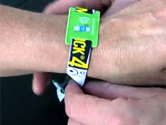 smukfest-nfc-wristband