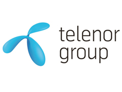 telenor_group