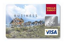 В США кредитные карты Wells Fargo будут приниматься в сети American Express