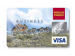 wells_fargo_card