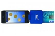 Банк Новой Зеландии BNZ предоставит пользователям mPOS-решение от Mint Wireless