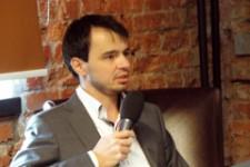 Дмитрий Пьянковский: Развитие электронных платежей в транспорте Москвы