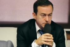 Алексей Богаткин (CEO Uniteller) рассказал о «обезналичивании» российской экономики