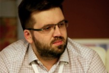 Игорь Ивченко («Деньги Online»): «Очень хочется увидеть смерть банковских карт»