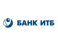 bankitb