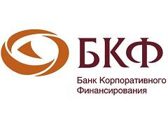 bkf_bank