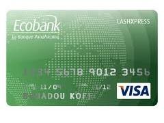 ecobank_card
