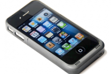 Volkswagen Bank и Visa Europe тестируют NFC-чехол для iPhone