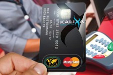 Millicom и Kalixa займутся разработкой электронных платежных систем в Африке и Латинской Америке