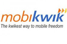 MobiKwik запустил цифровой кошелек для смартфонов Windows