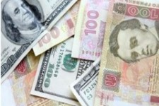 В Украине могут снять ограничения на покупку валюты