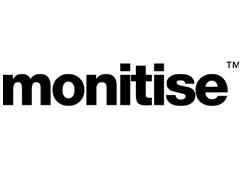monitise2