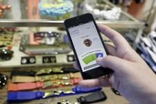 PayPal представил расширенный функционал в обновленном мобильном приложении