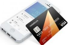 RocketBank представил мобильные денежные переводы