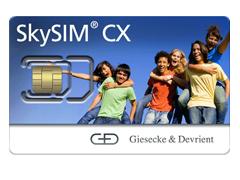 sky-sim