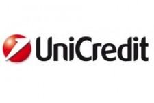 UniCredit в сотрудничестве с First Data представит мобильные платежные услуги на основе QR-кодов